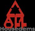 AllHouseDems.Com